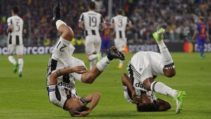 Dybala gave a break to transfer rumour confirming Juventus renewal