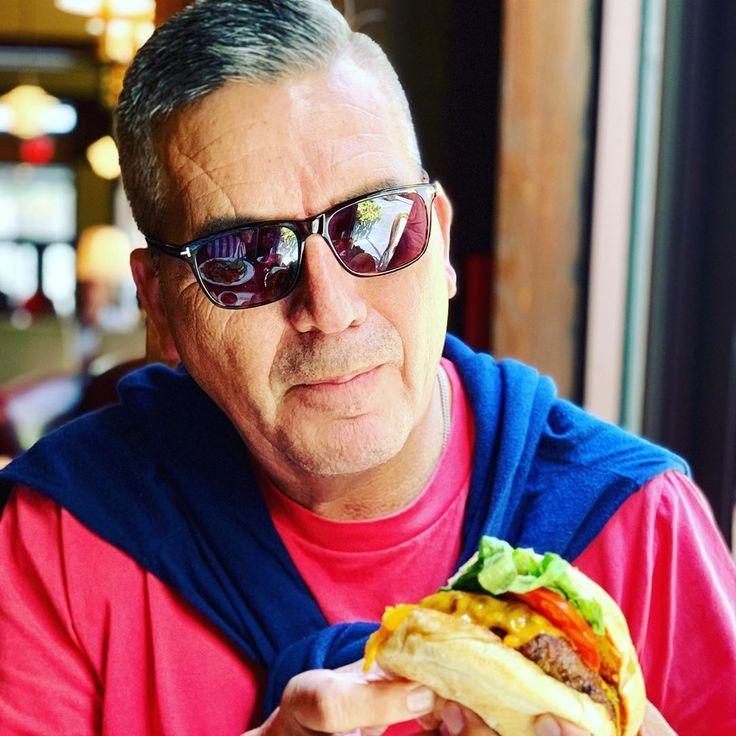 Happy Labor Day lunch downtown at my favorite San Antonio Restaurant @bohanans#lunch#holiday#sanantonio#downtown#food#dessert#food#foodie#fritopie#chickensalad#cheeseburger#handcutfries#lapanderia#majestictheather#doobiebros #labordaydesserts Happy Labor Day lunch downtown at my favorite San Antonio Restaurant @bohanans#lunch#holiday#sanantonio#downtown#food#dessert#food#foodie#fritopie#chickensalad#cheeseburger#handcutfries#lapanderia#majestictheather#doobiebros #labordaydesserts Happy Labor Da