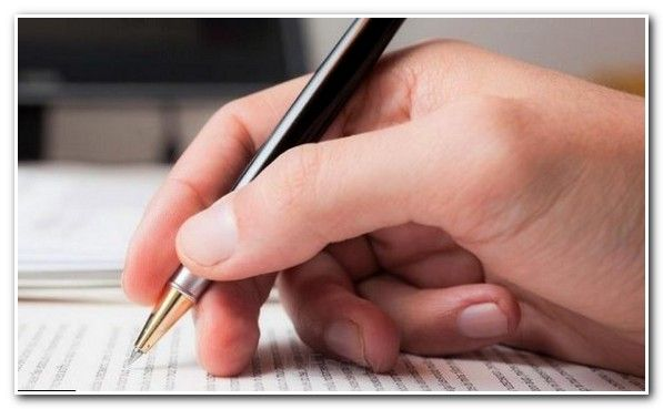 busi 293 essay example For example techniques or theories would help you to understand the situation and issues facing documents similar to cuegis essay guidelines skip carousel.