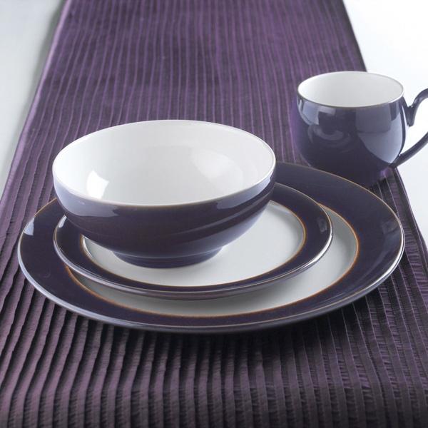 18 best denby images on pinterest dinner ware. Black Bedroom Furniture Sets. Home Design Ideas