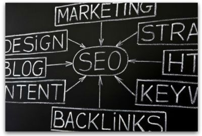 12 essential SEO tips you likely don't know