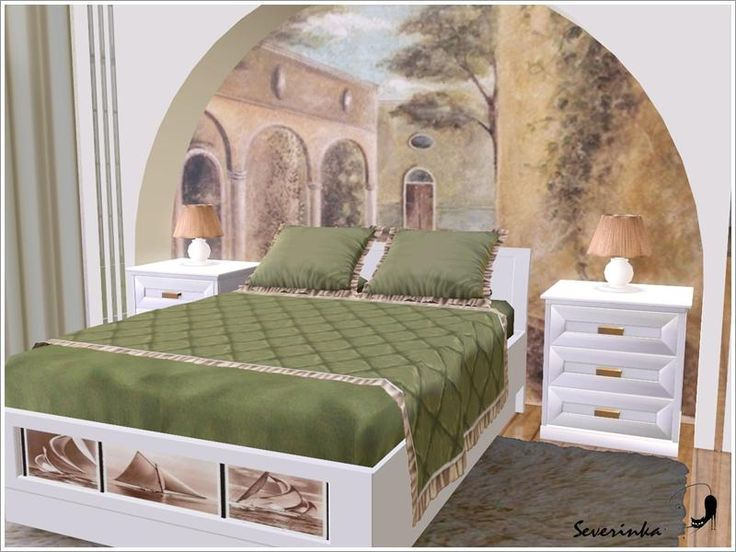 adult bedroom sets 39 sims3 buy sets bedrooms pinterest