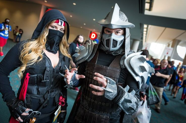 The Comic-Con 2014 Cosplay Gallery (750+ Photos) - Tested#!/art/makers/462936-comic-con-2014-cosplay-gallery-750-photos/item/comic_con_2014_...