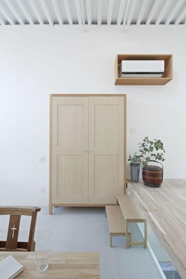 17 best images about architektur – moderne häuser und gebäude on, Wohnzimmer dekoo