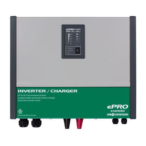 #Victron_Phoenix_Inverter C 12/1200 1000W .For more details, please visit https://www.12volttechnology.com.au