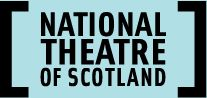 National Theatre of Scotland.  Macbeth