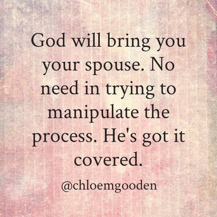 dating advice quotes god verses christian