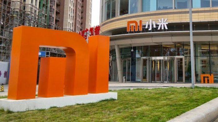 Xiaomi Masuk Daftar Perusahaan Paling Inovatif di Seluruh Dunia, Google Nomor Berapa, ya?