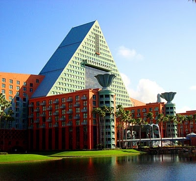 43 Best Images About Architectuur Postmodernisme On Pinterest