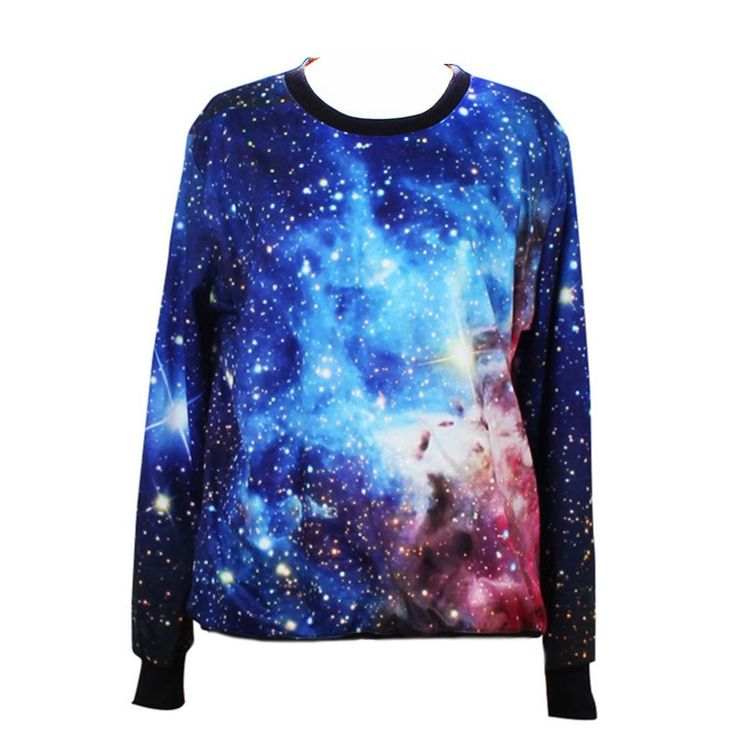 Cheap clothes business, Buy Quality hoodie mens directly from China clothes bed Suppliers: 2016 Adventure Time Harajuku Galaxy Print Women Pullover 3D Sweatshirt Long Sleeve Women Hoodies Autumn Casual Women Top