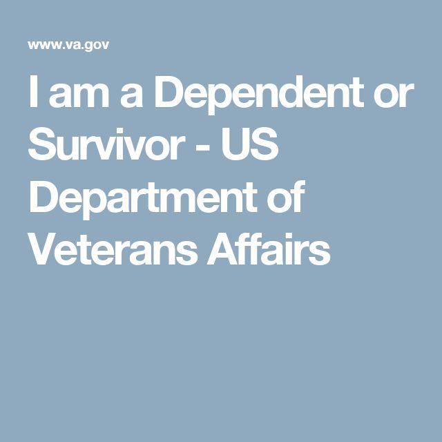 Best 25+ Department of veterans affairs ideas on Pinterest | Va ...