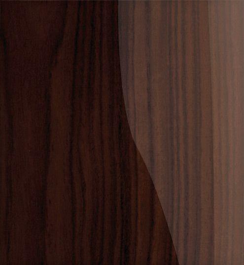 Cedar dark