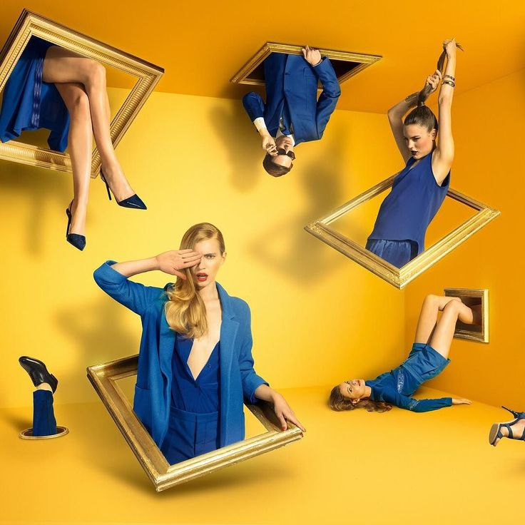 One from the last @aishtiworld campaign we did at #sagmeisterwalsh with @alltelleringet by jessicavwalsh