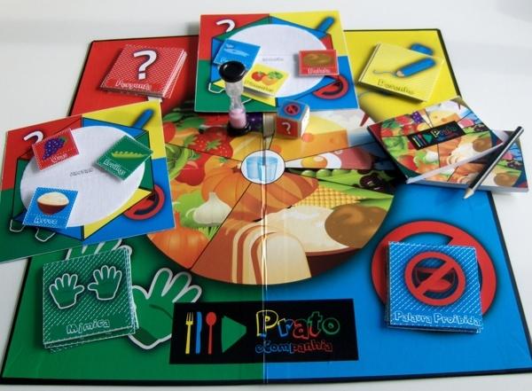 Este referente es pertinente para el ámbito del juego, porque se observa  el el uso del diseño para hacerlo más atractivo.
