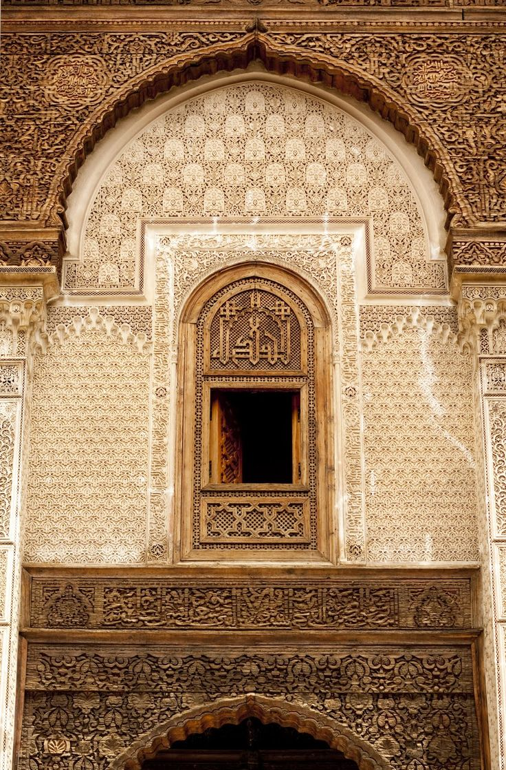 464 best ~Moroccan,Moorish,Indian...~ images on Pinterest | Morocco ...
