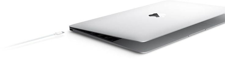 "Skylake Mac Notebooks May See Staggered Launch in 2016 Led by MacBook and 13"" MacBook Pro"
