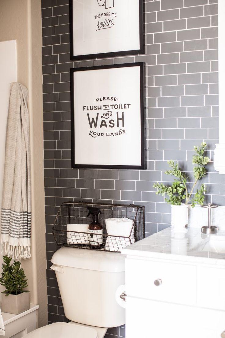 376 best Bathroom Ideas images on Pinterest | Bath design, Bathroom ...