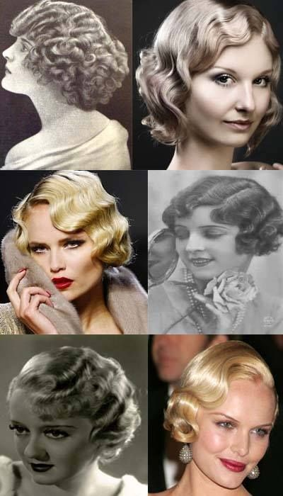 22 Best 1950s Hair Images On Pinterest Hairstyles