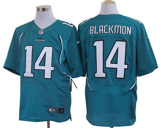 bf70a4719 Nike Blaine Gabbert ... Regular Price  21.00. Special Price  21.00. Nike  Jaguars 14 Justin Blackmon ...