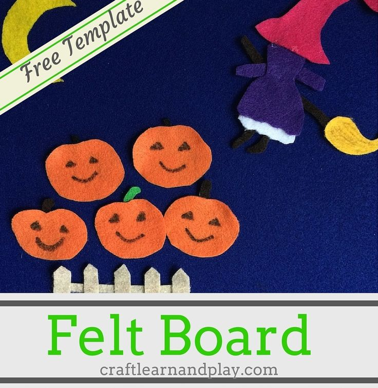 felt storyboard templates - 1116 best images about quiet book pages on pinterest