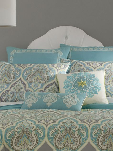 60 best comforter sets images on Pinterest