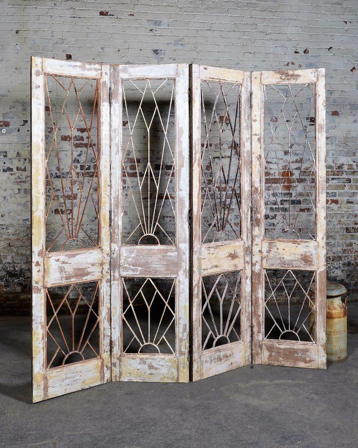 17 Best Ideas About Room Divider Doors On Pinterest Room