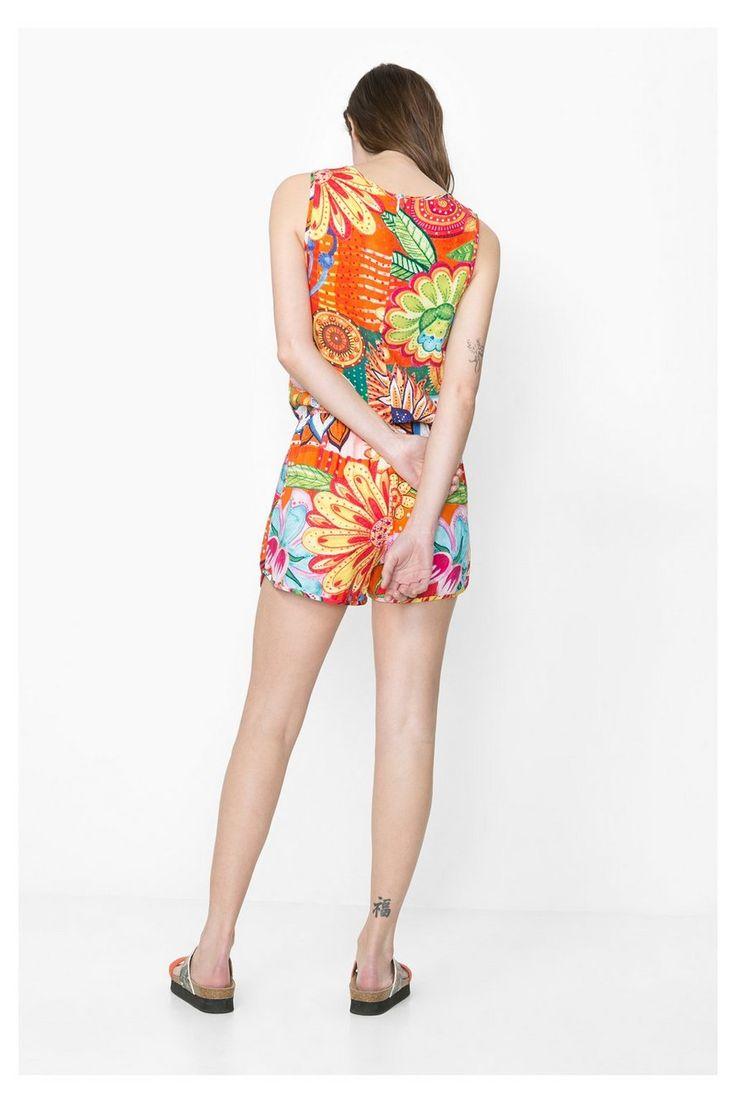 http://www.catbibi.com/fr/57-shorts-bermudas