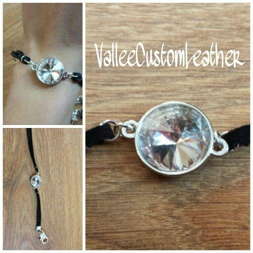 Facebook.com/ValleeCustomLeather