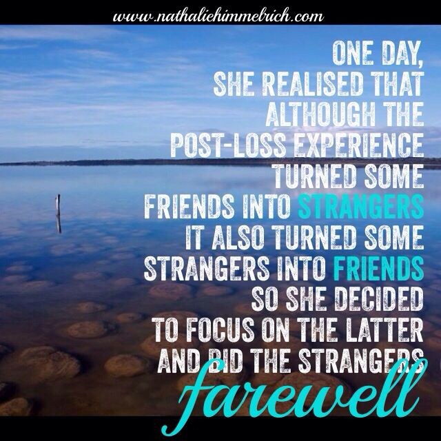 Bereavement Quotes For Friends: 117 Best Images About Grief & Loss On Pinterest