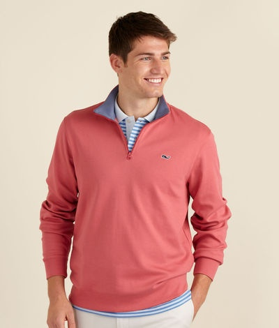 fd31b2c5d Love thissss If you haven t caught on my favorite brand on a guy is vineyard  vines...