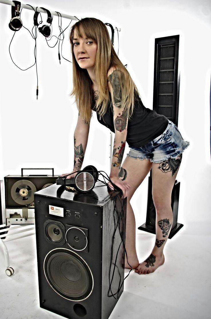 #Multiarte #Narutowicza #plac #dabrowskiego #fotograf #lodz #nietypowe #zdjecia #sesja #na #prezent #tattoo #tatuaze