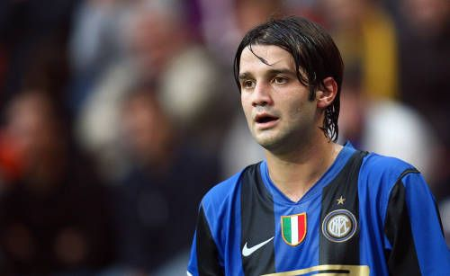 37 best chivu images on pinterest american football futbol and cristian chivu inter milan altavistaventures Gallery