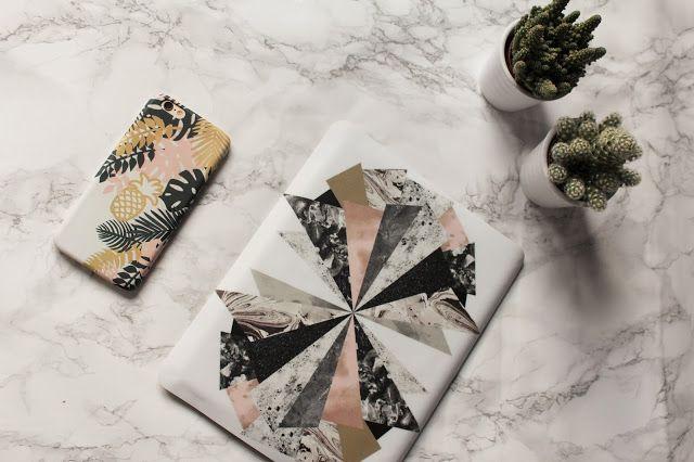 Beautiful Style: Handyhüllen gestalten mit Caseapp