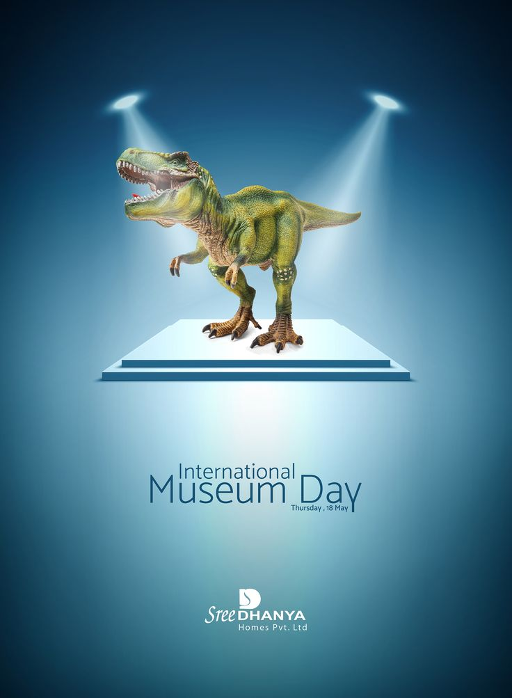 May 18th. Today we celebrate International Museum Day! Plan a trip to a museum near you. Visit, watch & Learn. #trivandrum #Museum #Kerala