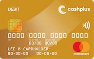 Compare Prepaid Card - Prepaid Credit Cards Comparison
