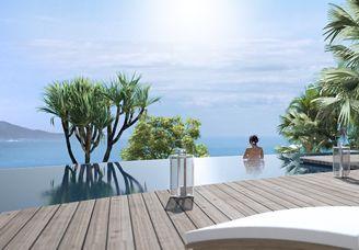 Paradise Cove Boutique Hotel | Paradise Cove Mauritius | Best At Travel