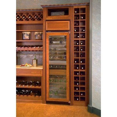 northland stainless steel built in wine cooler - Built In Wine Cooler