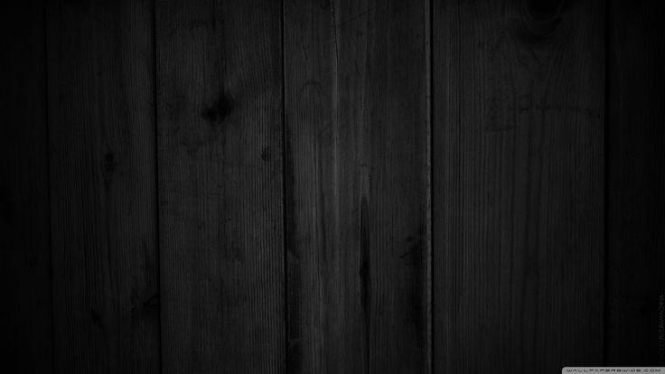 Dark Wallpapers HD  Wallpaper  1920×1080 Dark HD Wallpapers (36 Wallpapers) | Adorable Wallpapers