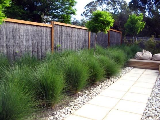 Outdoor Living Ideas by Provincial Plants and Landscapes