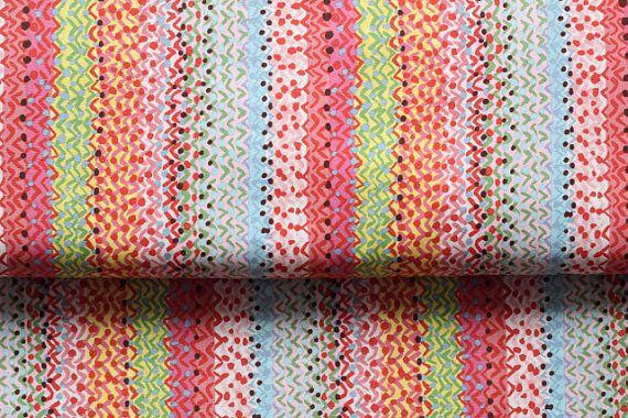 Alexander Henry Fabric / Quilting Fabric / by BluebirdFabricsStore