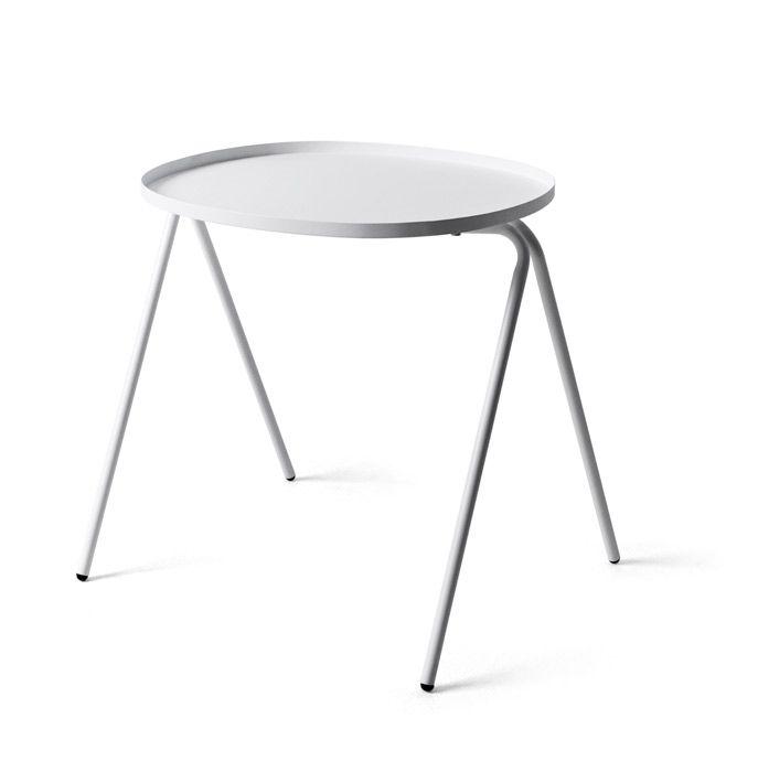 Krzesło Afteroom - Menu