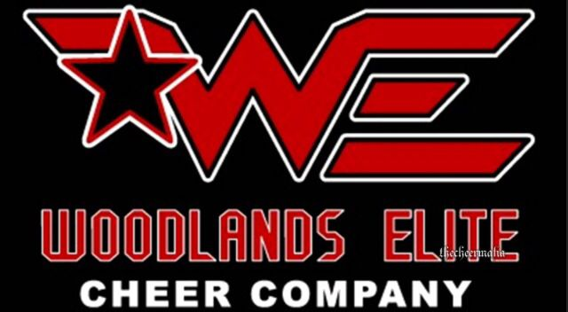 21 best images about cheer gym logos on pinterest world