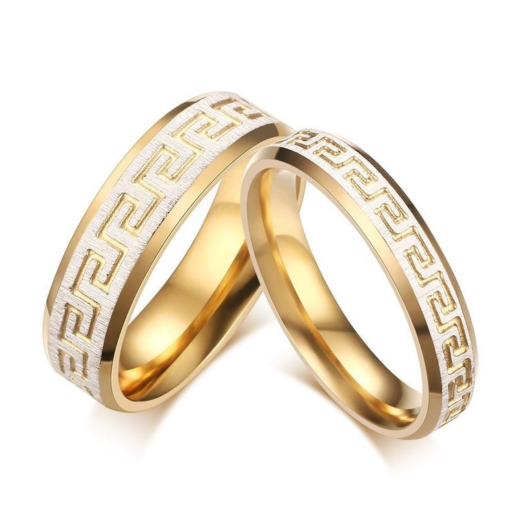 Best 20 Couples promise rings ideas on Pinterestno signup