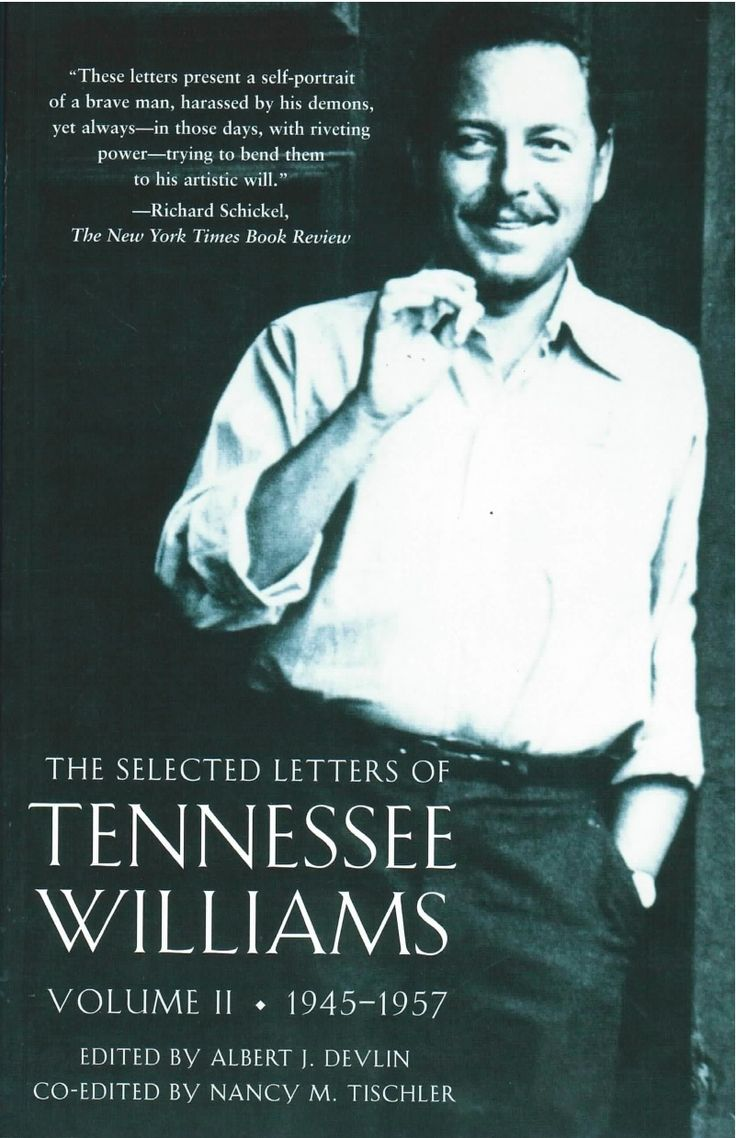 a biography of tennessee williams american playwright Tennessee williams was an american author and playwright best known for his play a streetcar named desire tennessee was born thomas lanier williams iii on march 26 th , 1911 in columbus, mississippi to edwina dakin williams, a 'southern belle', and cornelius coffin williams, a traveling shoe salesman.