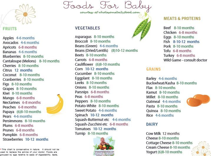 nutrition of infants and toddlers Myplate kids' place usdacenter for nutrition policy and promotion myplate kids' place is a great resource for kids, parents, and teachers resources include games, activity sheets, kid-friendly recipes, and physical activity tips.