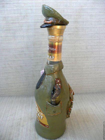 Декор бутылки, декор бутылок, подарочное оформление бутылок,оформление бутылок, праздничный декор бутылок, индивидуальный декор бутылок, декор бутылок на заказ, декор бутылок в подарок. Краснодар.