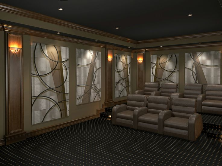 18 Best Home Theater Designs Images On Pinterest Home Movie Theaters Home Theaters And Home