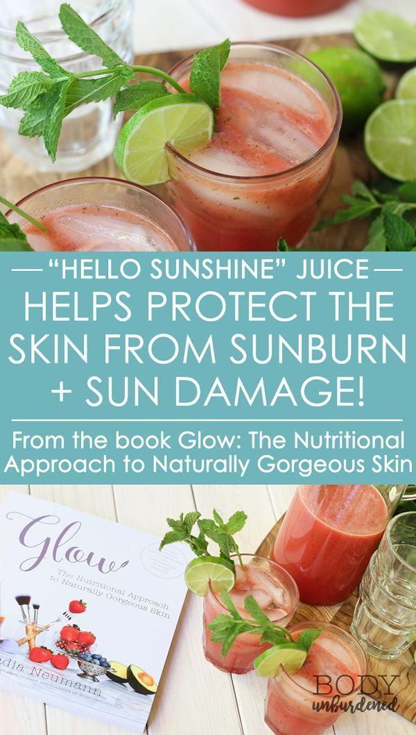 189 Best Healthy Skin Images On Pinterest