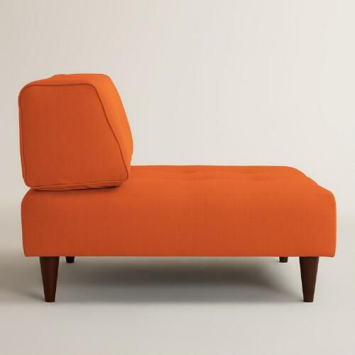 25 Best Misc Furniture Concepts Images On Pinterest