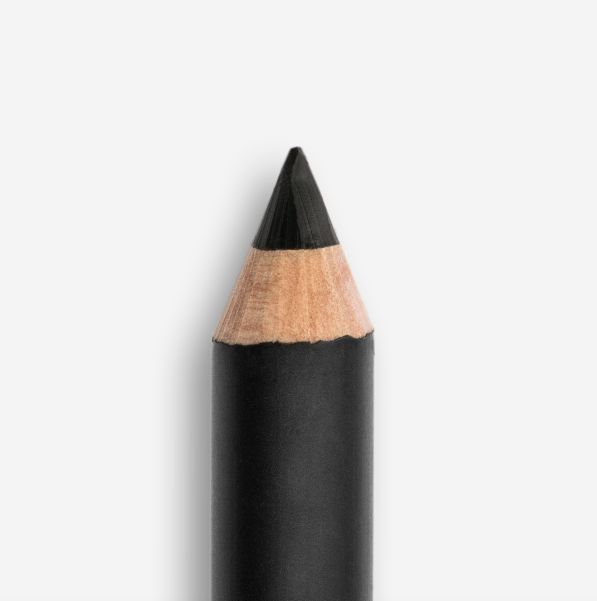 ONLY | Eye Pencil  01. Caesar Black www.wemakeup.it/only